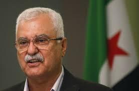 المعارضة السورية تقول إن أكثر من سبعين دولة تسعى لإبطال