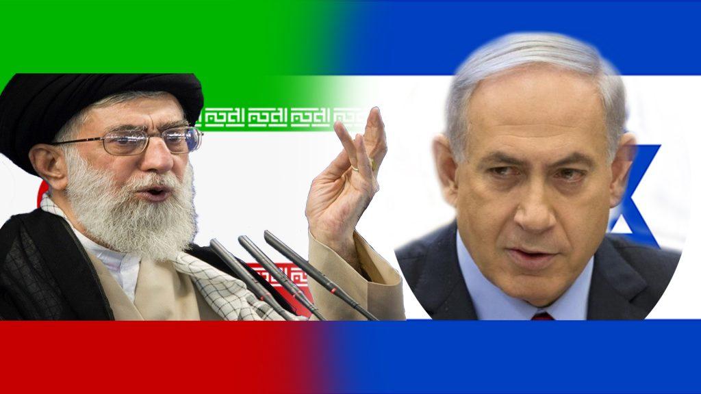 """Résultat de recherche d'images pour """"ايران في سوريا اسرائيل"""""""